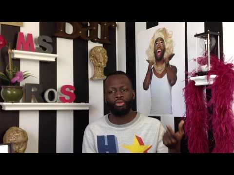 Love In Hip Hop Season 7 Episode 9