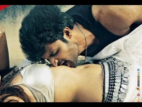 Aravind 2 Movie Stills - Sree, Srinivas Avasarala, Kamal Kamaraju, Madhavi Latha, Adonica