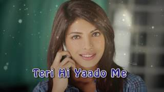Aaja Mere Baho   Latest Hindi Songs   Bollywood Songs   Love Songs Of All Time