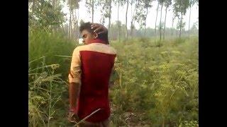 bangla new song 2016 d,j,sakib
