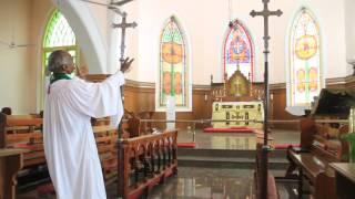 THETTARAVALANE / TAMIL CHRISTIAN SONG/ HOLY GOSPEL MUSIC