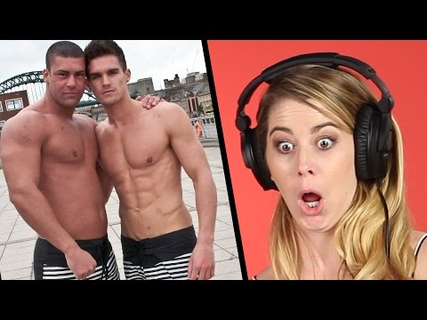 Xxx Mp4 Americans Watch Geordie Shore For The First Time 3gp Sex