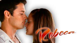 Rebeca - English Trailer