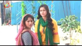 Udaan - 23rd February 2016 - उड़ान - Full Episode - On Location