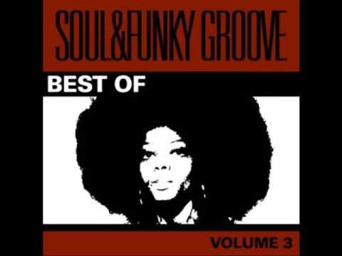 Xxx Mp4 Best Of Soul Funky Groove Vol 3 Full Album 3gp Sex