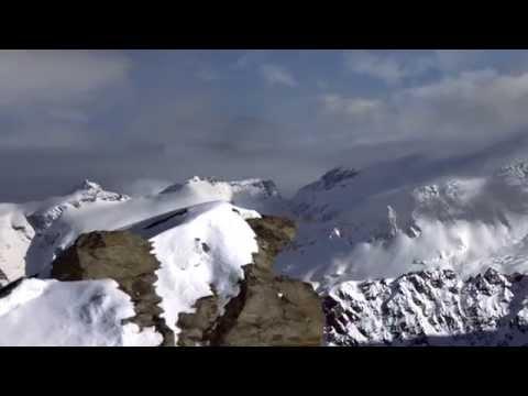 Ski New Zealand: More magic every day