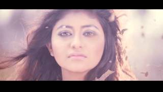 Arfin Rumey Valentine's Day Special Bangla Music Video 2016 HD