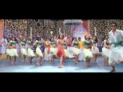 Osthi Song Kalasala Kalasala HD krishamal   YouTube2