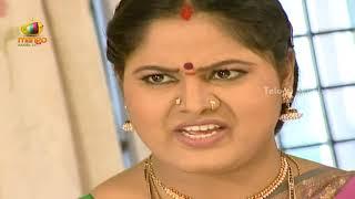 Maa Inti Aadapaduchu Serial - Episode 331