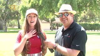 LAPD 2nd Annual West Valley Golf Tournament 2018-