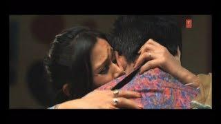 Piritiya Mein Kahe Sitam Etna (Full Bhojpuri Video Song) Jala Deb Duniya Tohar Pyar Mein