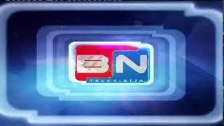 RTV BN - Identitet / TV Ident