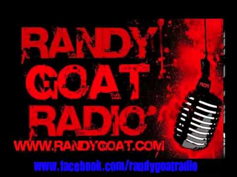 Xxx Mp4 Randy Goat Radio Interviews Lacy Mike From XHamster Pt3 3gp Sex