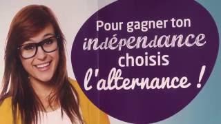 L'apprentissage au CFA - Documentaire
