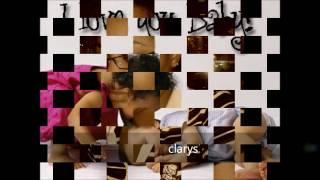 One8 hands across the world R.Kelly, 2Face, 4x4, Alikiba, Amani, Fally Ipupa, JK, Movaiz Navio
