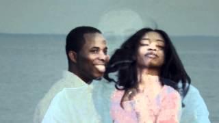 "Mr.RJ ""I'm Fallin'"" (Remix) Official Music Video"