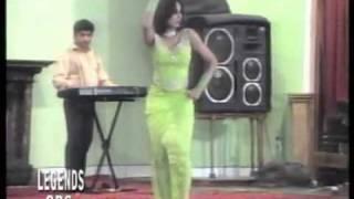 Deedar (HQ) Meri Nathli Da Moti.flv