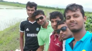 golpota bonduttar sumon,imran,josim,tuhin,anower others