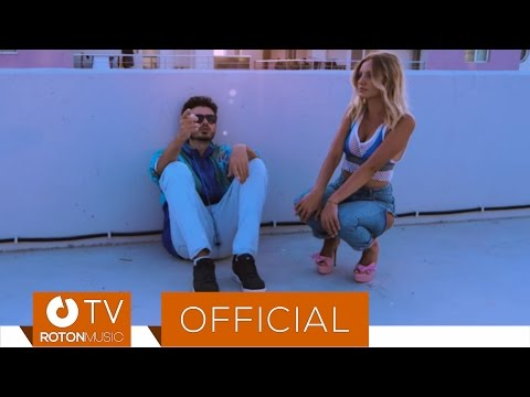 Xxx Mp4 Criss Blaziny Feat Alexandra Stan Au Gust Zilele Official Video 3gp Sex