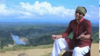 Kazi Shuvo - Amar Bondhu_HIGH.mp4