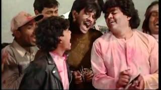 Leke Sutile Takiyawa [Full Song] Rasdar Holi
