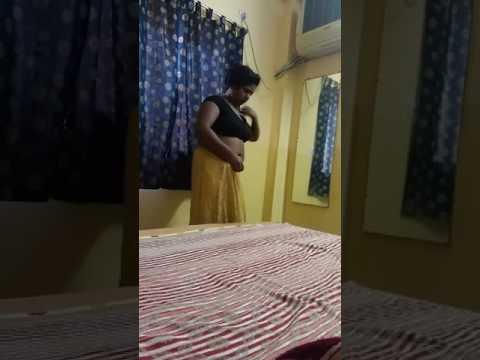 Xxx Mp4 Sarita Bhabhi Ki Sex 3gp Sex