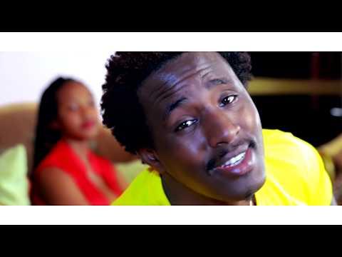 Xxx Mp4 BIRAKAZE BY ALPHA Ft KIDUMU Official Video Produced And Directed By David Rwanda 3gp Sex
