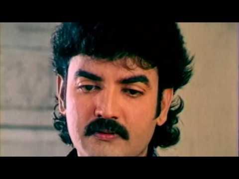 Xxx Mp4 Reshma Malayalam Full Movie Mayuri Reshma Malayalam Evergreen Hit Movie 3gp Sex