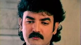 Reshma Malayalam Full Movie | Mayuri | Reshma | Malayalam Evergreen Hit Movie