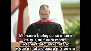 Oratoria Steve Jobs