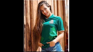"""FIFA World Cup 🏆⚽️ Hottest fans of the World Cup 2018 group stage! 😍🙌"""""""