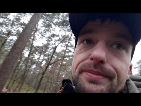 Xxx Mp4 Sex Dream In The Forest New Tent Messed Up Dream Vlog Ep22 3gp Sex