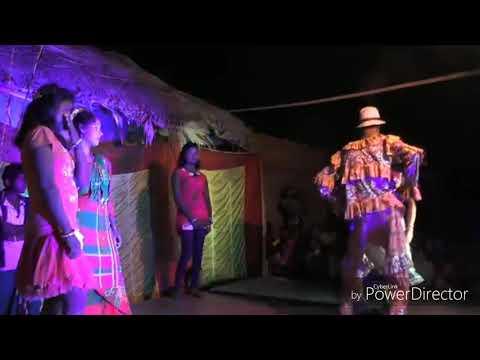 Xxx Mp4 Laila Muni 2 Super Sexy Santali HD Video Song 2019 3gp Sex