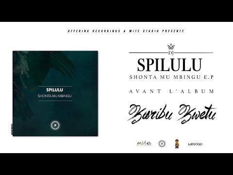 Xxx Mp4 Spilulu Feat Mustache 3XTshi Shonta Mu Mbingu Afro House Music DR Congo 3gp Sex