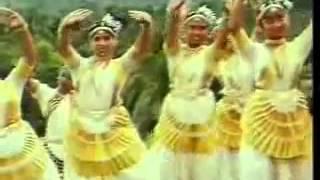 Gayathy Gayathy | Udayapuram Sulthan