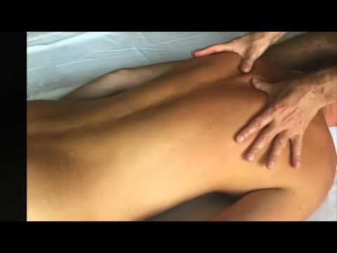 Xxx Mp4 Massages Tantrique Gay Naturiste Gay Tantric Massage Anal Sexe Cours Formation 3gp Sex