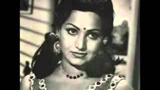 Varmukile Vanil Nee - film :Mazha