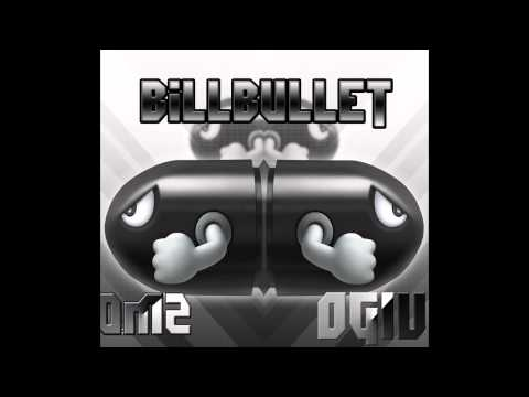OGIV-Bill bullet Live (Techno-Tribe )