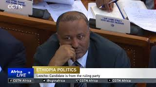 INTERVIEW: Ethiopia's Communications minister assures a new PM will be announced
