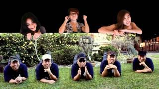 Perfect Lady - The Five Jinxes  (A Jinx Chin Original)