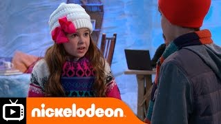 The Thundermans | New Home | Nickelodeon UK