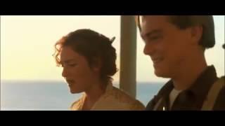 Titanic - Rose's Dreams [Deleted Scenes]