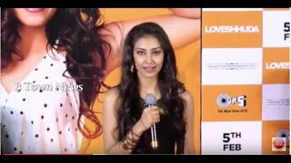 loveshuda Trailer Launch 15 mins Exclusive Preview