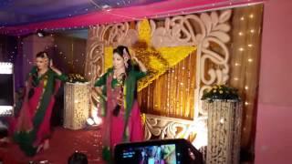 Drupike dance Song biye barir চরম হাসির