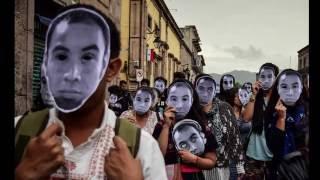 La Voz De La Imagen. Fotografos De La Voz De Michoacan