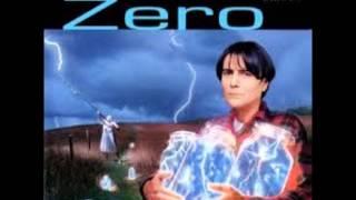 Pericolosamente amici - Amore dopo Amore 1998 - Renato Zero