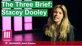 Stacey Dooley: Sex in Strange Places | The Three Brief