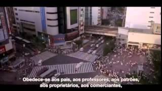 Da Servidão Moderna  - Legendado (Documentário Francês de Jean Fran Ois Brient)