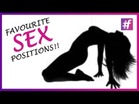 Xxx Mp4 Sex Education India S Favorite Sex Position 3gp Sex