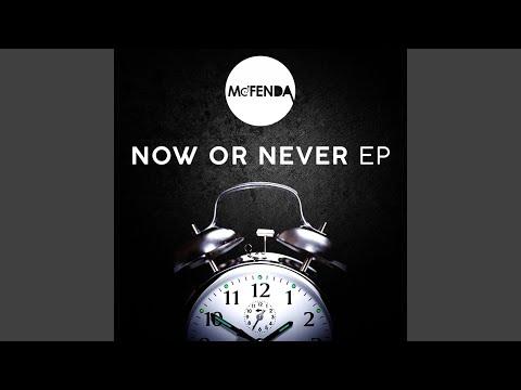 Katirina (Original Mix)